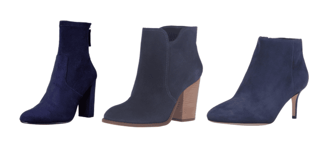 navy-boots