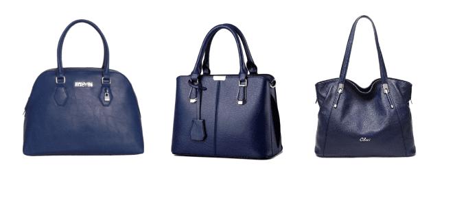 navy-handbags