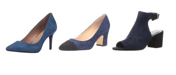 navy-heels