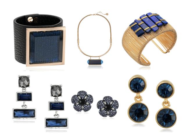 navy-jewelry