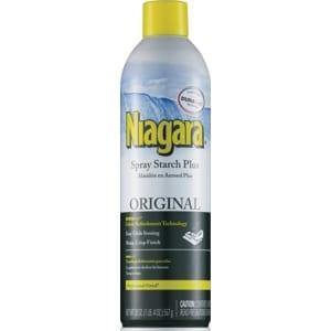 niagra