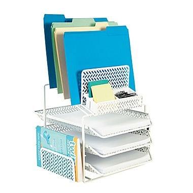 all-in-one-desk-top-organizer