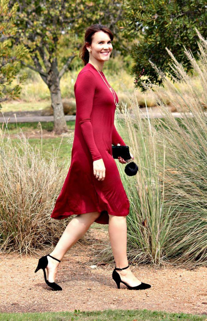 burgundy-holiday-dress-01