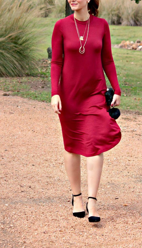 burgundy-holiday-dress-06