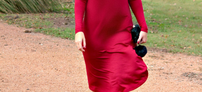 burgundy-holiday-dress-08