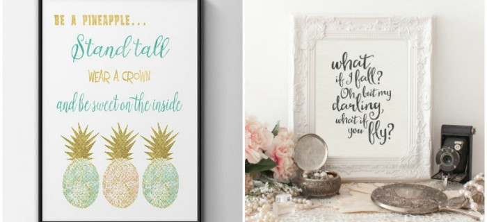 digital-art-prints-with-inspirational-quotes-02
