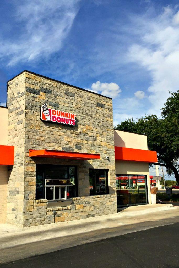 dunkin-donuts-cedar-park-texas