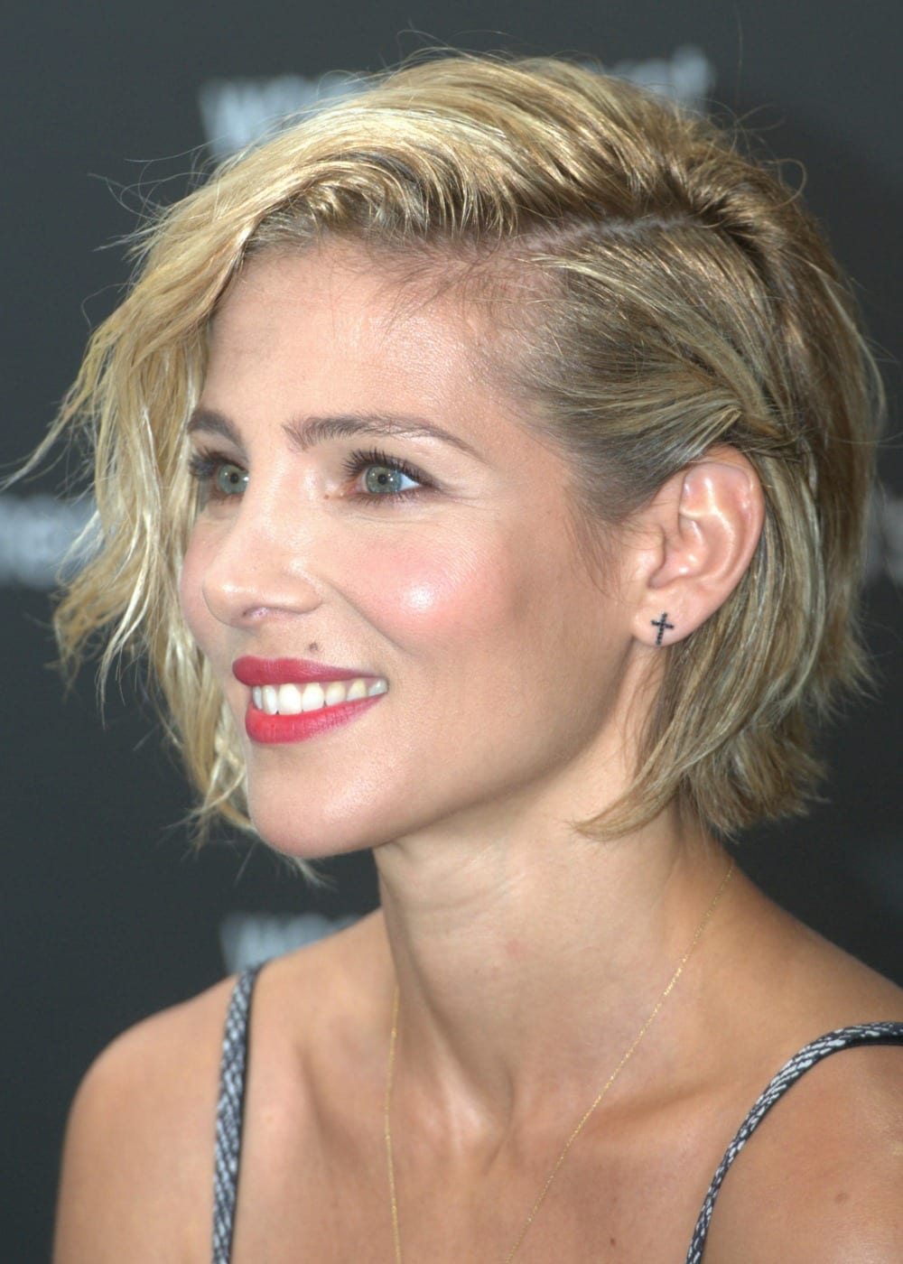 5 Things To Know Before Cutting Your Hair Short Mom Fabulous