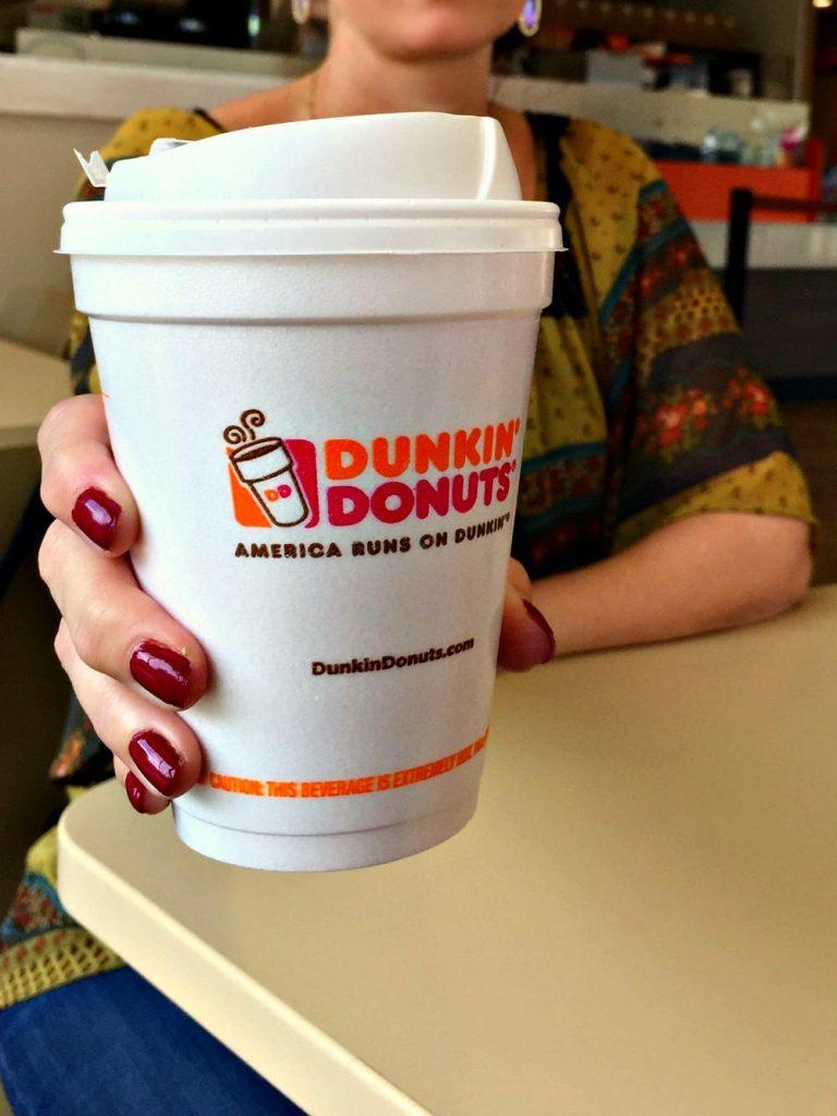 salted-caramel-at-dunkin-donuts-04