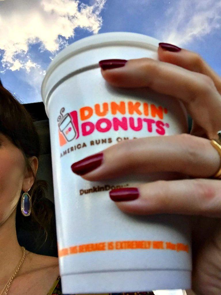 salted-caramel-at-dunkin-donuts-05