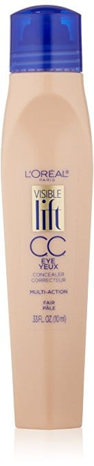 loreal-paris-visible-lift-cc-eye-concealer
