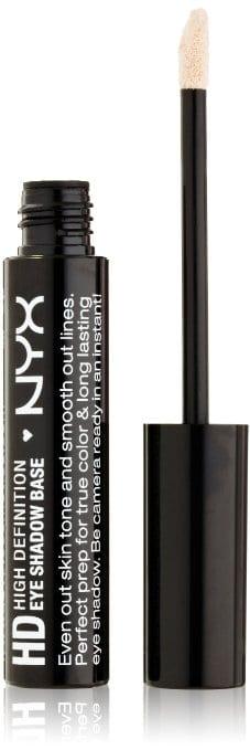nyx-cosmetics-eye-shadow-base