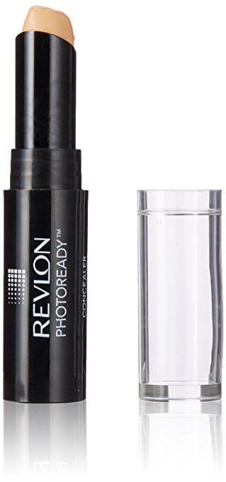 revlon-photo-ready-concealer