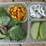 healthy_school_lunches-02_l
