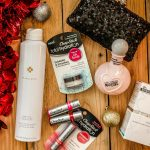 5 Beauty Products to Help You Look and Feel Your Best This Party Season