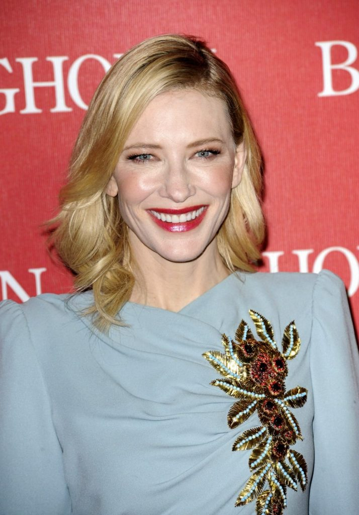 cate-blanchett-fair-skin-lip-color