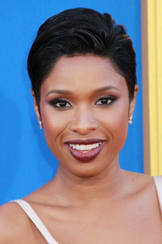 jennifer-hudson-dark-skin-tone-lip-color