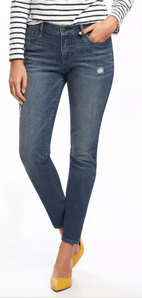 old-navy-denim