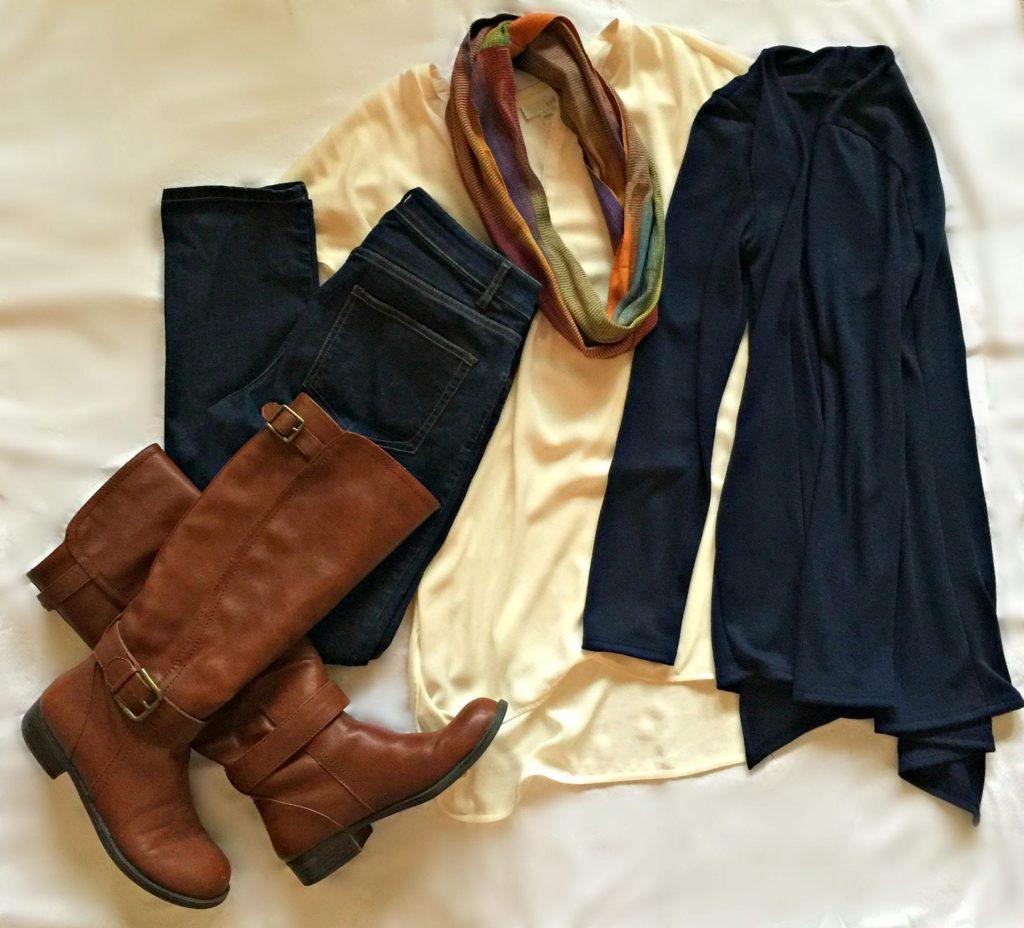 stitch-fix-outfit-11