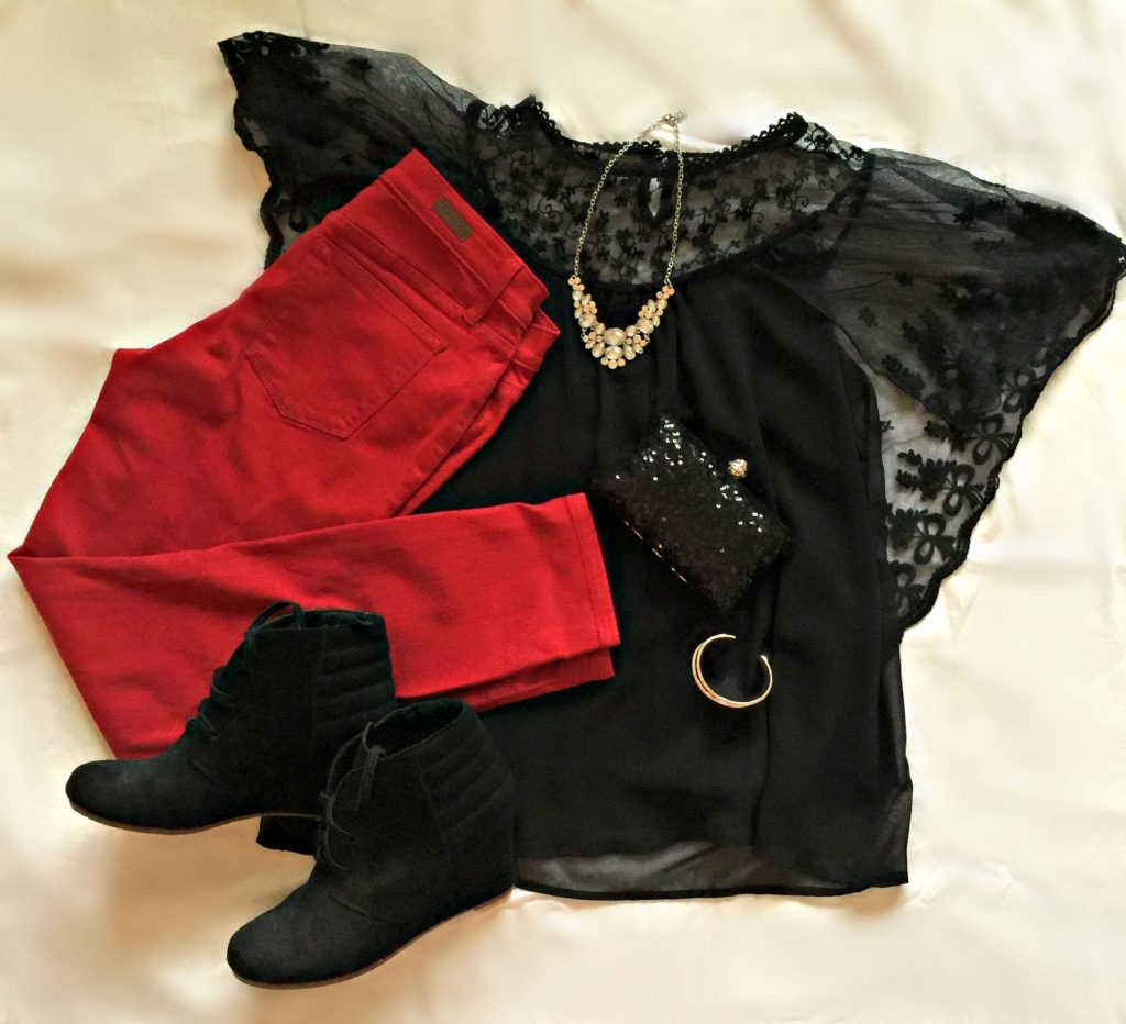 stitch-fix-outfit-12