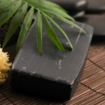 5 Reasons You Will Definitely Want to Add Activated Charcoal to Your Beauty Routine This Year