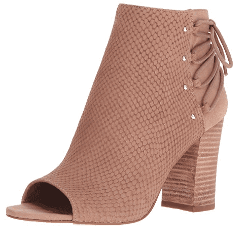 ankle-boots-with-block-heel-01