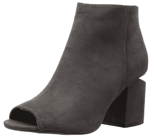 ankle-boots-with-block-heel-02