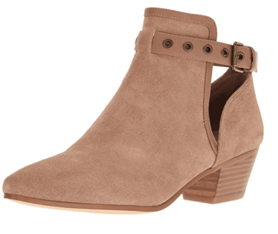 ankle-boots-with-block-heel-03