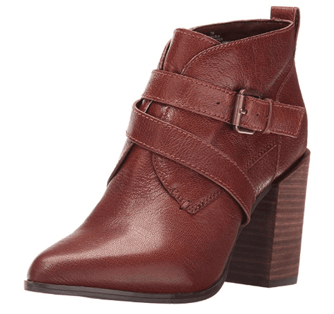 ankle-boots-with-block-heel-05