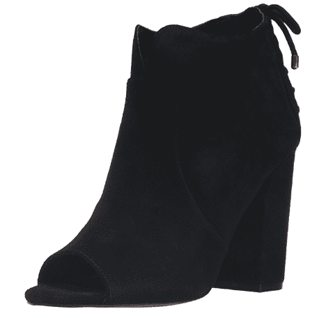 ankle-boots-with-block-heel-06