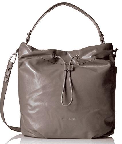 drawstring-handbags-01