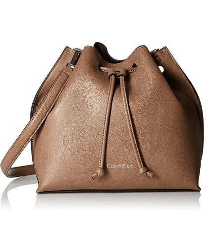 drawstring-handbags-02