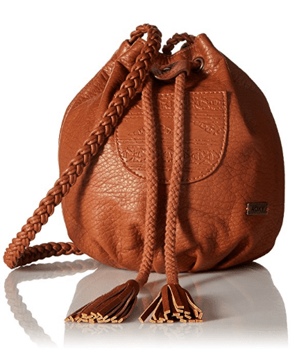 drawstring-handbags-03