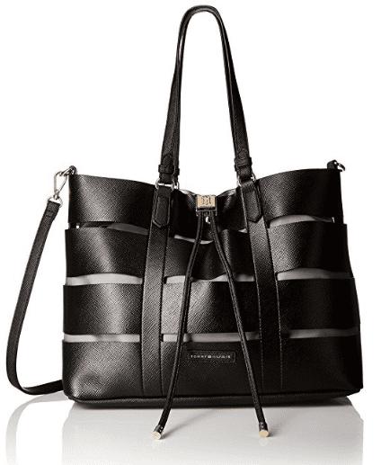 drawstring-handbags-04