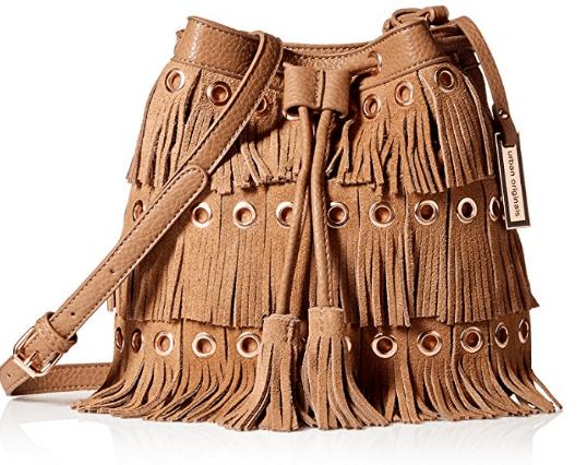 drawstring-handbags-05