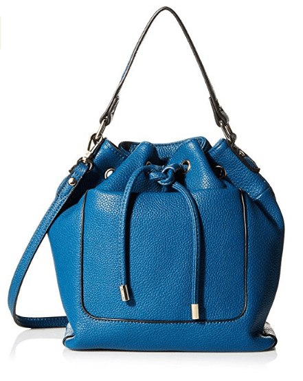 drawstring-handbags-06