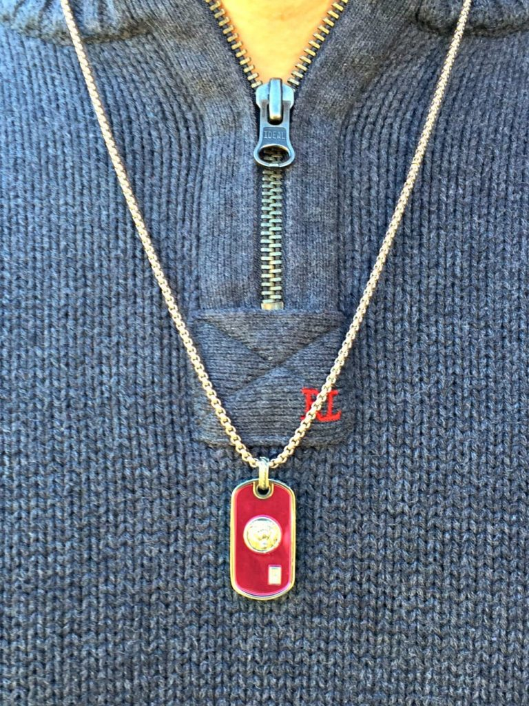 high-school-class-jewelry