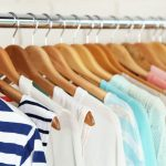 How to Make Money from Your Closet