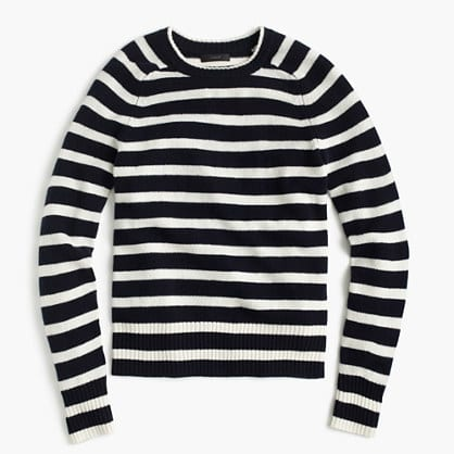striped-j-crew-sweater