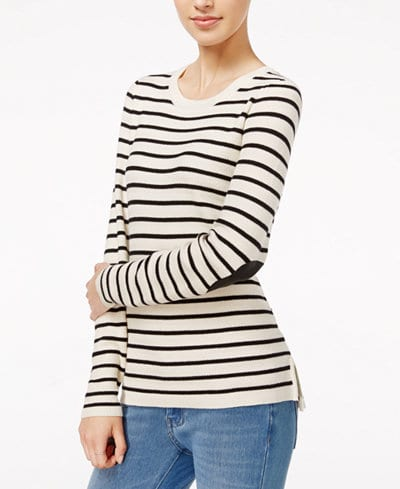 striped-sweater-05