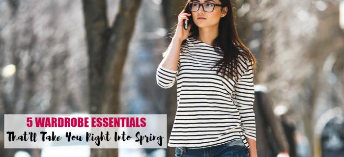 wardrobe-essentials-01