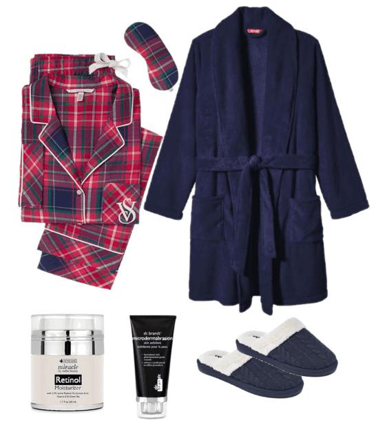 winter-pajamas-01