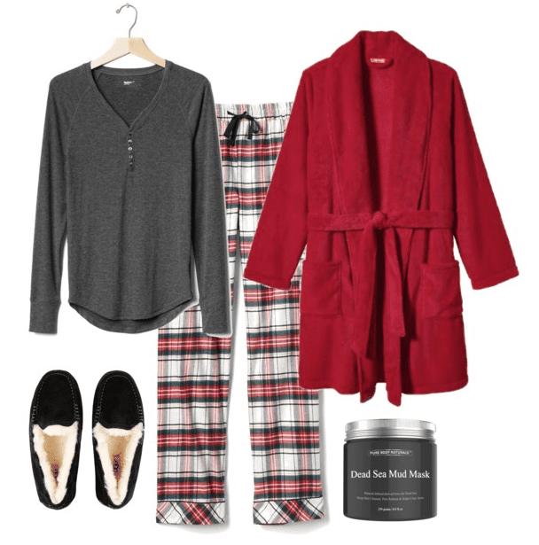 winter-pajamas-02