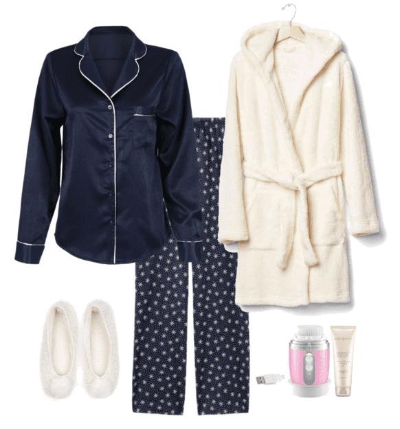 winter-pajamas-03