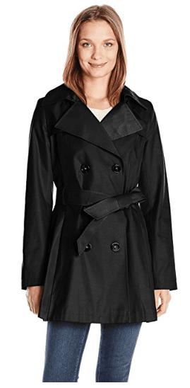 womens-coats-01