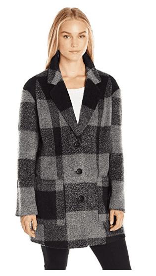 womens-coats-02