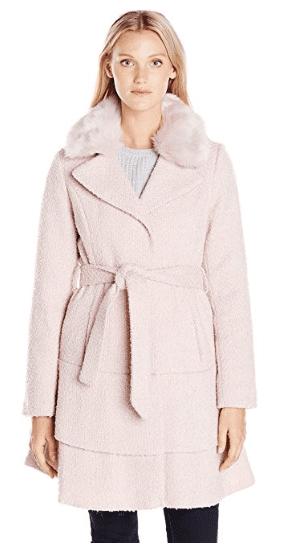womens-coats-03