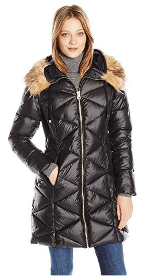 womens-coats-04