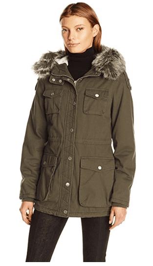 womens-coats-05