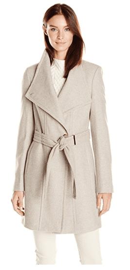 womens-coats-06